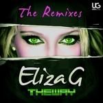 The Way: The Remixes