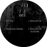 Black Series 003