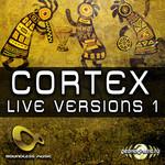 Live Versions Vol 1