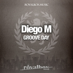 Groove Day