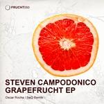 Grapefrucht EP
