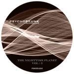 The Nighttime Planet Vol 3
