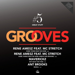 Great Stuff Grooves Vol 5