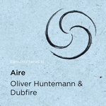 Elements Series III: Aire