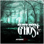 Ghost EP
