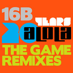 The Game (Remixes: 20 Years Of Alola)