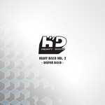 This Is Heavy Disco Vol 2 (Deeper Disco)