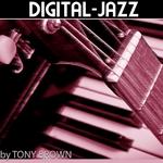Digital Jazz