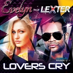 Lovers Cry