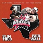 Welcome 2 Texas Vol 3 (Explicit)