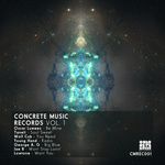 Concrete Music Records, Vol. 1