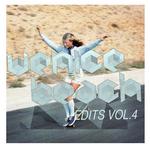 Edits Vol 4
