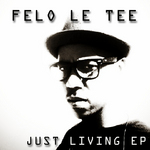 Just Living EP