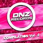 Compilation Vol 4