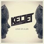 Love Of A Life (remixes)