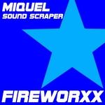 Sound Scraper