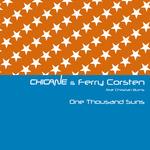 One Thousand Suns (remixes)
