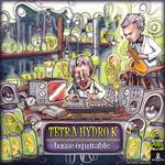 TETRA HYDRO K - Basse Equitable (Front Cover)