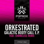 Galactic Booty Call