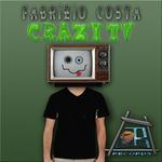 Crazy TV