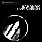 Loops & Grooves