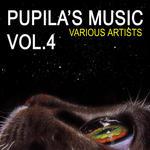 Various Artist Vol 4