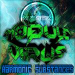 Harmonic Substances