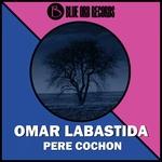 Pere Chocon