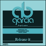 Release It (remixes)