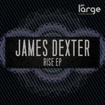 Rise EP