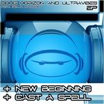 New Beginning / Cast A Spell