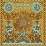 Psychemagik Presents Magik Sunrise