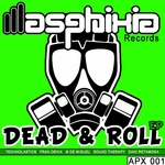 Dead & Roll EP