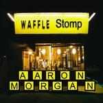 Waffle Stomp