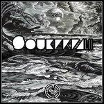 Ocean EP