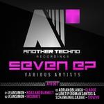 Seven EP