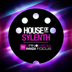 MIDI Focus - House Of Sylenth (Sample Pack MIDI/Sylenth1 Presets)