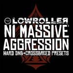 Massive Aggression (Sample Pack Massive Presets)