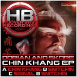 Chin Khang