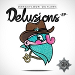 The Delusions EP