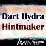 Hintmaker