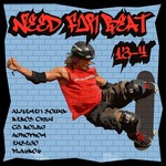Need For Beat 13-4