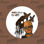 KYO, Daniel feat MR WHITE - All I Want EP (Front Cover)
