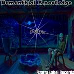 Dementhial Knowledge