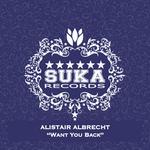 Want You Back (remixes)