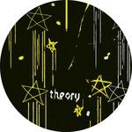 Shooting Stars The Remixes