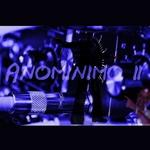 Anominimo Vol 2