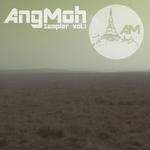 AngMoh Sampler Vol 1