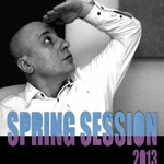 Arthur Explicit Spring Session 2013 (unmixed tracks)