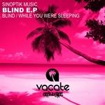Blind EP